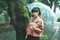 坂本美雨が自身の経験から語る、独身にこそ薦めたい猫との生活