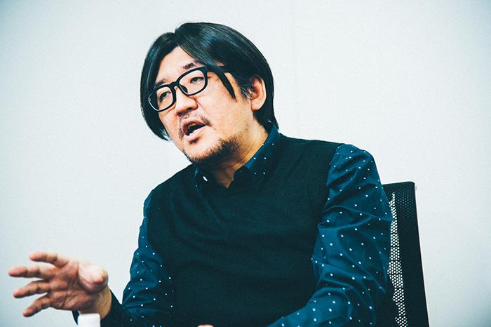 冨田ラボとceroによる音楽授業。日本でしか生まれない表現を熱弁 ...