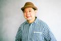 鈴木おさむが映画『モンスト』に見た、現代の「視聴者」の変化