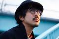THE CHARM PARKが語るアメリカにも響いてきた日本の音楽3選