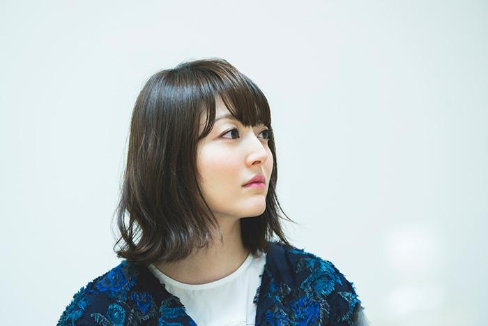 なぜ花澤香菜は、歌い手として一...