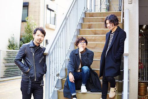 左から:高野修平、秋月琢登、横山直弘