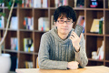 「ぷよぷよ」の開発者・米光一成のスマホゲーム進化論