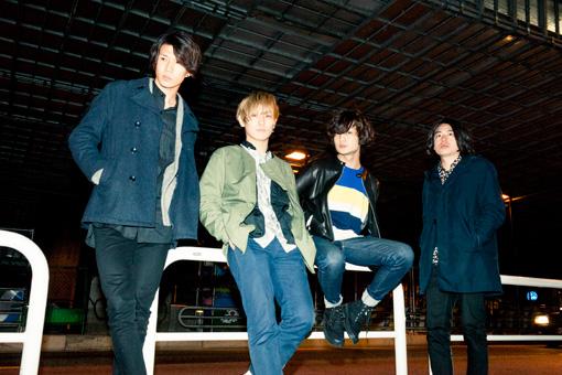 左から:須田原生、辻怜次、小関竜矢、鈴木敬