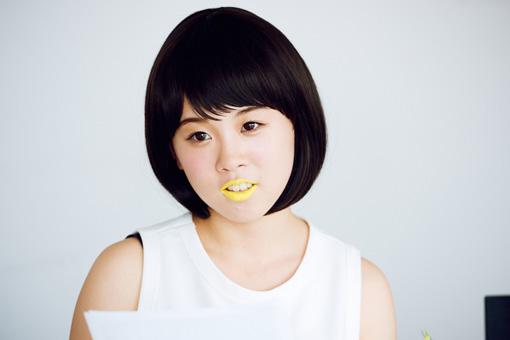 第4夫人・清 美咲