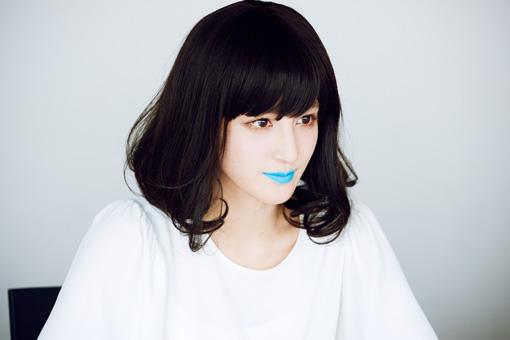 第1夫人・清 咲乃