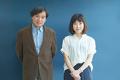 片渕須直×西川美和対談 盛り上がる日本映画とその未来を語る