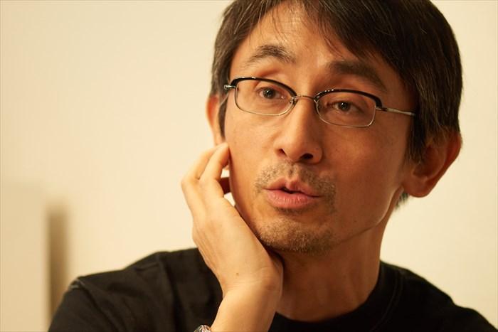 「吉田大八」の画像検索結果