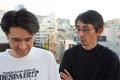 吉田大八×渡邊琢磨対談 三島由紀夫の『美しい星』映画化を語る