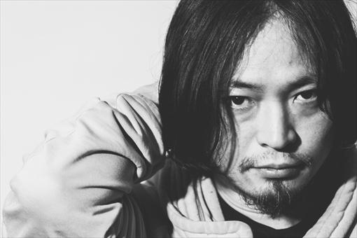 Koji Nakamura