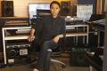 大沢伸一がプライベートスタジオで語る、制作の秘密とポップス論