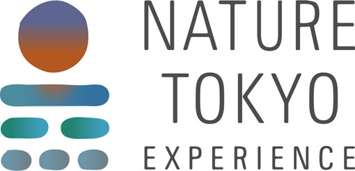 『Nature Tokyo Experience』ロゴ