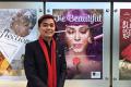 フィリピン社会を劇的に変えた映画『ダイ・ビューティフル』とは