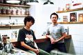 ビールとチョコレートはホントに合う?ギタリスト・永井聖一と実験