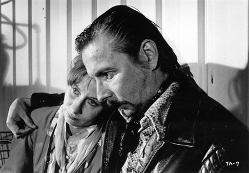 『愛しのタチアナ』(1994年) ©Sputnik OY