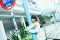 『シブカル祭。』常連の愛☆まどんなが考える、渋谷の街の空気感