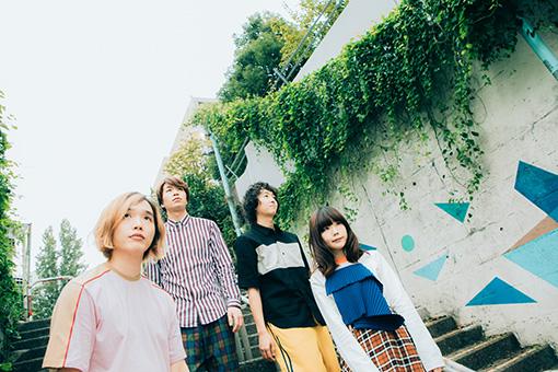 左から:諸石和馬、森夏彦、原田茂幸、池田智子
