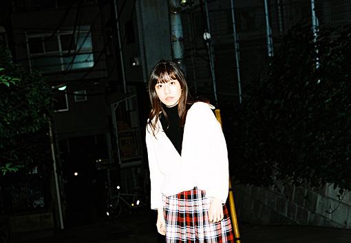 桐嶋ノドカ
