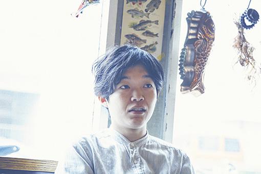 山崎裕太(ソムリエ)