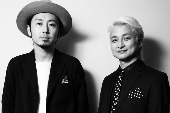 ACIDMANの壮大さと「ロック感」の秘密 大木伸夫×NAOTO対談 ...