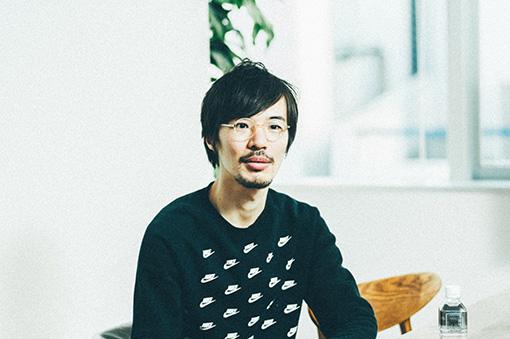 石橋光太郎