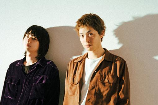 左から:菅田将暉、渡辺大知
