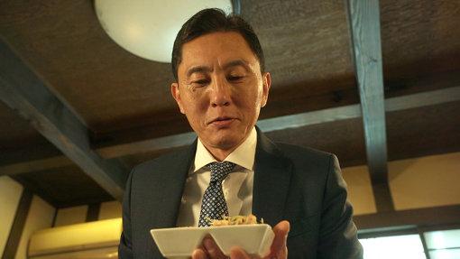 ドラマ24『孤独のグルメ Season7』©テレビ東京/久住昌之・谷口ジロー・fusosha 2018