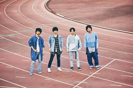左から:赤頭隆児、三原健司、三原康司、高橋武