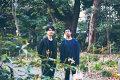 長谷川新×森純平 アートに関わる二人が驚いた、松戸の街の寛容性