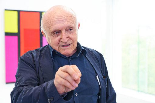 ベルトラン・ラヴィエ