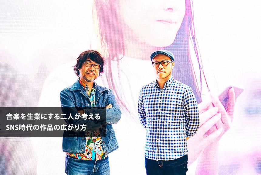 放送作家・倉本美津留が語る音楽仕事 最新の企画は「怖い童謡」