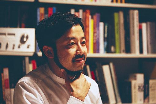 Ryu(Ryu Matsuyama)