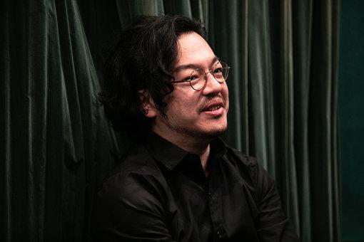 Akiyoshi Yasuda