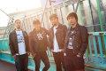 Ken Yokoyamaインタビュー バンドの弱点と熱量を問うた1年を語る