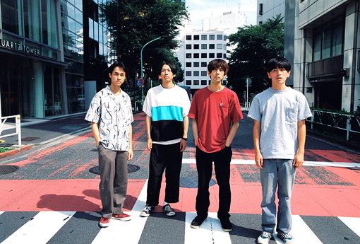 左から:須田洋次郎、大竹雅生、nakayaan、川辺素
