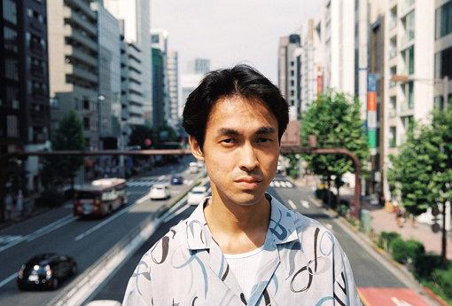須田洋次郎