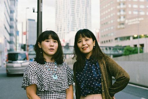 8月4日、神楽坂モノガタリにて枇谷玲子と野中モモによるトークイベントが開催される