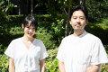 日本と台湾の音楽関係者が語る、一歩踏み込んだ文化交流のカギ