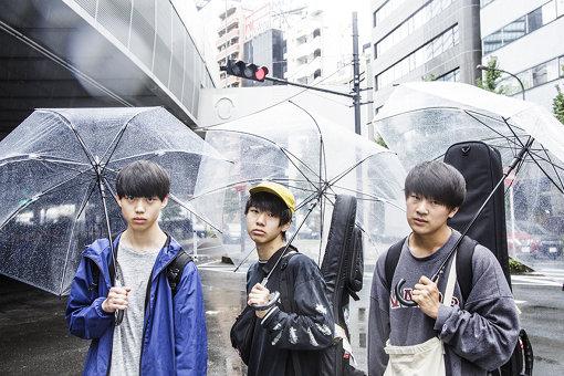 -KARMA-(左から:金田竜也、畑山悠月、斉藤陸斗)