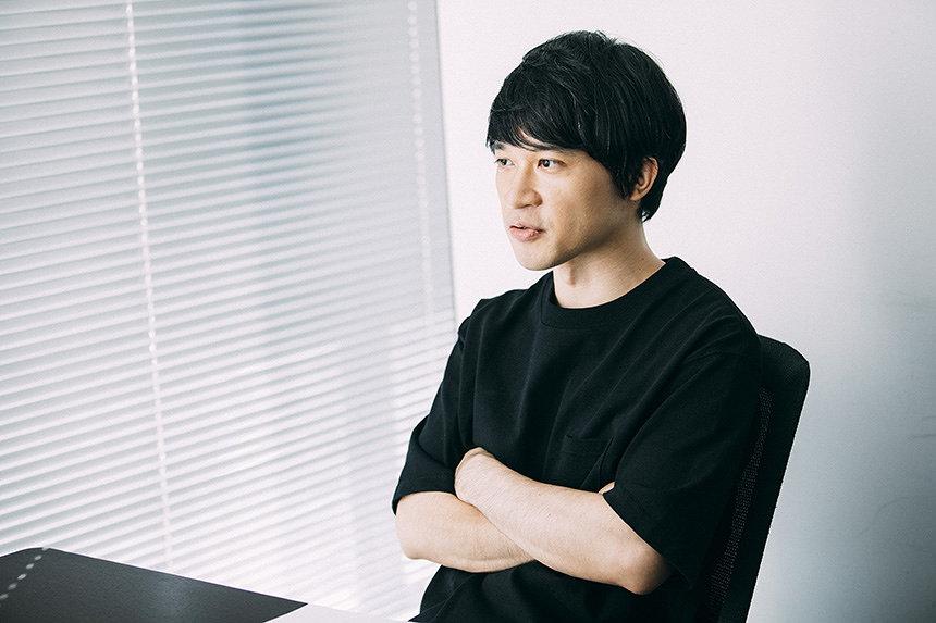 小出祐介が問題提起、日本語ポップスにおける「歌詞の曖昧さ ...