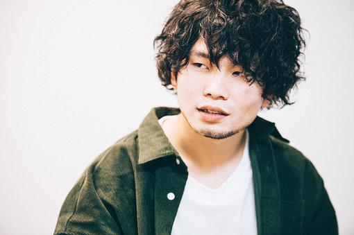 Jun Uchino(Last Electro、Mime)