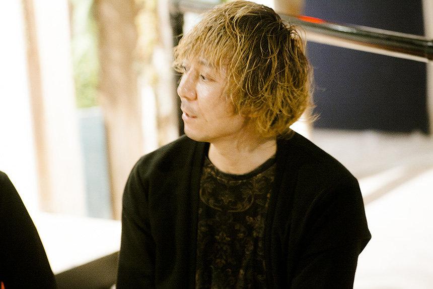 神楽音 - 神楽坂 / ライブハウス - goo地図
