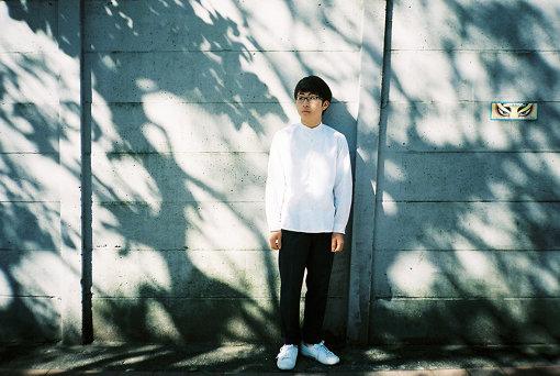 撮影:石田真澄