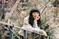 柴田聡子を紐解く3つの「出会い」今、一番大切なのはおしゃべり
