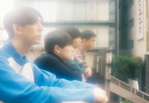左から:nakayaan、川辺素、大竹雅生、須田洋次郎