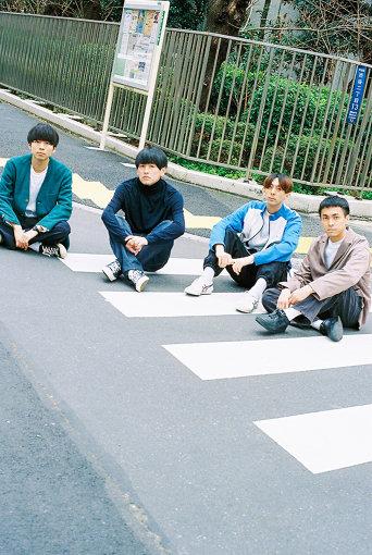 左から:大竹雅生、川辺素、nakayaan、須田洋次郎