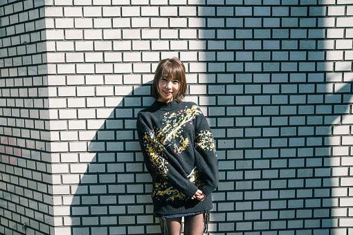 戸田真琴 / 2016年にSODクリエイトからAV女優デビュー。その後、趣味の映画鑑賞をベースにコラム等を執筆。ミスiD2018、スカパーアダルト放送大賞2019女優賞を受賞。愛称はまこりん。