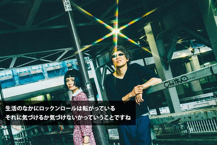 リンダ&マーヤを取材。N'夙川BOYS活動休止以降、どうしてる?