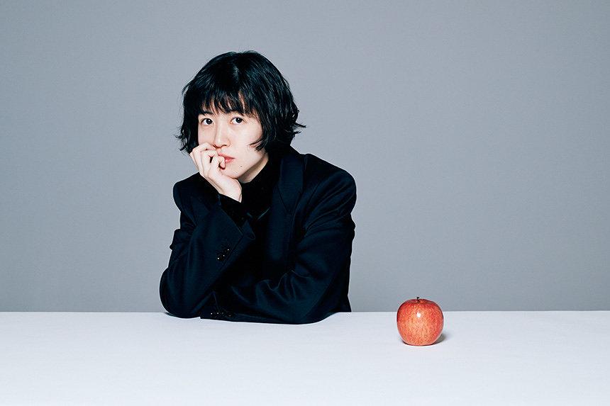 シム・ウンギョンが日本映画に挑戦したわけ。韓国人気女優の素顔 ...