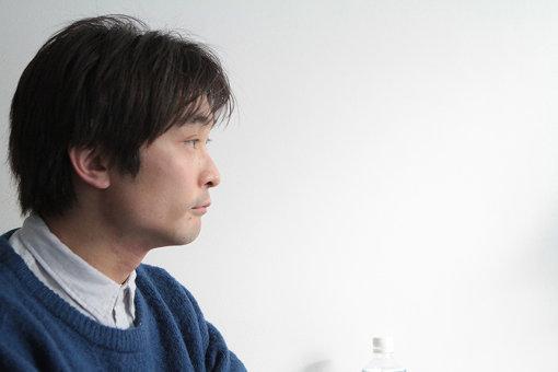 柴那典(しば とものり)<br>1976年神奈川県生まれ。音楽ジャーナリスト。ロッキング・オン社を経て独立、雑誌、ウェブなど各方面にて音楽やサブカルチャー分野を中心に幅広くインタビュー、記事執筆を手がける。主な執筆媒体は『AERA』『ナタリー』『CINRA.NET』『MUSICA』『リアルサウンド』『ミュージック・マガジン』『婦人公論』など。日経MJにてコラム「柴那典の新音学」連載中。CINRA.NETにて大谷ノブ彦(ダイノジ)との対談「心のベストテン」連載中。